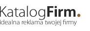 Katalog firm - Najfirmy.eu